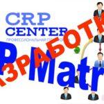crp center - платформа для инвестиций