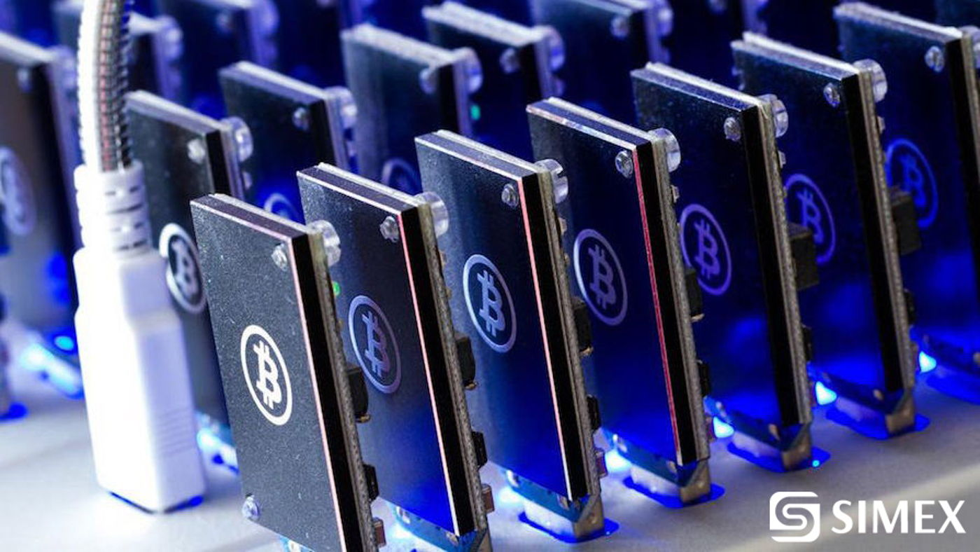 BTC TRANSFER SECURITIES - коммерческое развитие технологии Blockchain для Биткоин сети